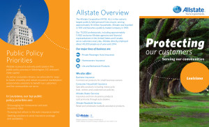 Allstate_StateTrifold2015page1